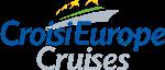 Croisi Voyages