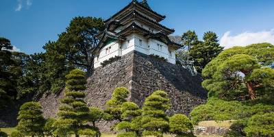 Discover Japan (G Adventures)