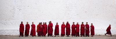 Magnificent Nepal and Bhutan (Insight Vacations Luxury Gold)