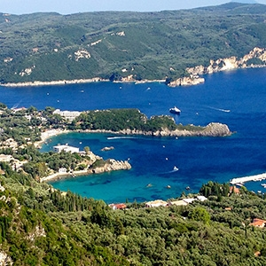 A Taste of Croatia (Globus Tours)