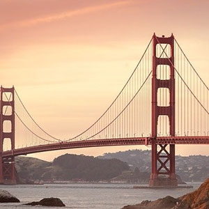 California Dreamin': Northern California By Design with MORE San Francisco (Globus Tours)