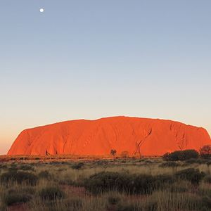 New Year's Eve Down Under (Globus Tours)