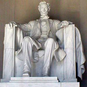 America's Historic East with Extended Stay in Washington DC (Globus)