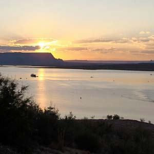 Parks & Canyons Spectacular with Denver (Globus Tours)