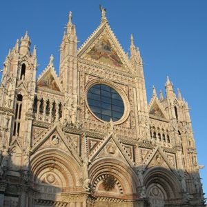 Highlights of Spain and Portugal (Globus Tours)
