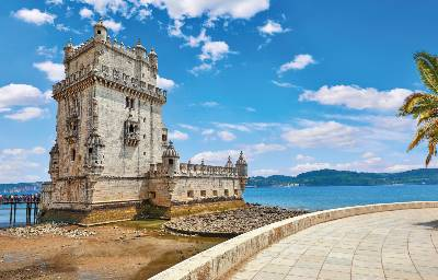 Amazing Spain & Portugal (Insight Vacations)