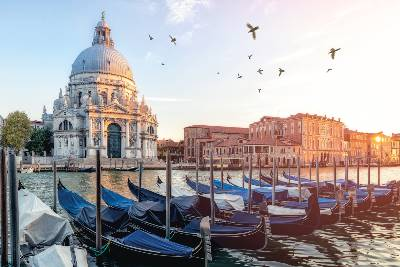 Best of Italy (Insight Vacations)
