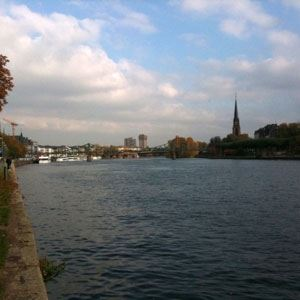 Christmastime from Nuremberg to Basel (Avalon Waterways)