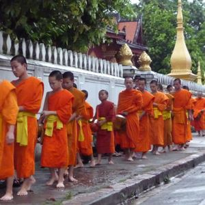 Fascinating Vietnam, Cambodia & the Mekong River with Bangkok (Southbound) (Avalon Waterways)