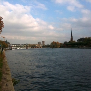Christmastime from Nuremberg to Basel with 2 Nights in Prague (Avalon Waterways)