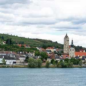 Danube Symphony with 2 Nights in Munich & 1 Night in Budapest (Eastbound) (Avalon Waterways)